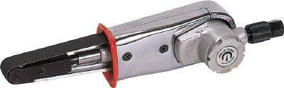 ナイル ミニベルタMB20【MB-20】(空圧工具・エアベルトサンダー)