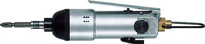 ベッセル 衝撃式 エアードライバーGTPLR【GT-PLR】(空圧工具・エアドライバー)