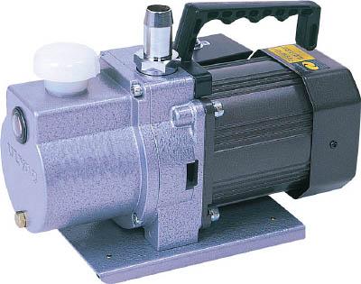 ULVAC 油回転真空ポンプ【G-10DA】(ポンプ・真空ポンプ)(代引不可)