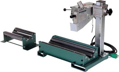 大見 塩ビ管コーナーカッター【VCC-200LA】(電動工具・油圧工具・小型切断機)(代引不可)