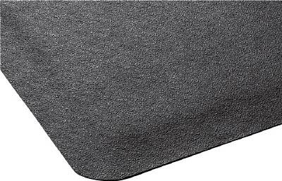 コンドル (クッションマット)ケアソフト アンチファイヤー #6【F-156-6】(床材用品・疲労軽減マット)