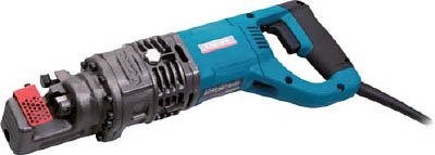 オグラ 油圧式鉄筋カッター【HBC-613】(電動工具・油圧工具・鉄筋加工機)(代引不可)