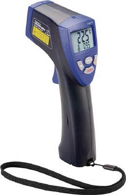 佐藤 赤外線放射温度計 SK-8940【SK-8940】(計測機器・温度計・湿度計)