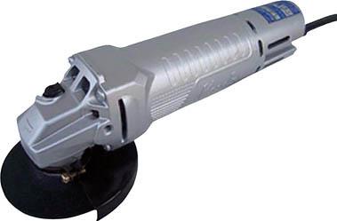 高速 高周波グラインダ【HGC-2502】(電動工具・油圧工具・高周波グラインダー)