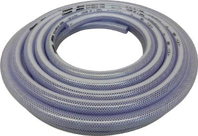 十川 MEGAサンブレーホース 30m巻【SB-15-30】(ホース・散水用品・ホース)