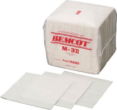 ベンコット ベンコットM3-2【BM-3-2】(理化学・クリーンルーム用品・クリーンルーム用ウエス)