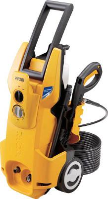 リョービ 高圧洗浄機【AJP-1700V】(清掃用品・高圧洗浄機)