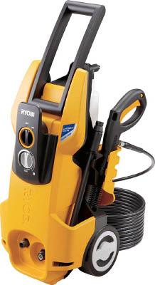 リョービ 高圧洗浄機【AJP-1700VGQ】(清掃用品・高圧洗浄機)