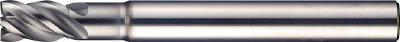 日立ツール エポックSUSマルチEPSM4100-30-PN【EPSM4100-30-PN】(旋削・フライス加工工具・超硬スクエアエンドミル)