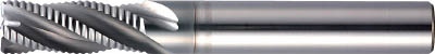 新発売の 日立ツール エポックSUSウェーブEPSW4200−PN【EPSW4200-PN】(旋削・フライス加工工具・超硬ラフィングエンドミル):リコメン堂インテリア館-DIY・工具