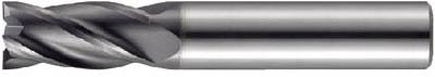ダイジェット ソリッドエンドミル【SEM4120】(旋削・フライス加工工具・超硬スクエアエンドミル)