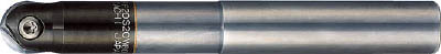 激安ブランド アルファ ABPF10S10WL【ABPF10S10WL】(旋削・フライス加工工具・ホルダー):リコメン堂インテリア館 ボールプレシジョンF 日立ツール-DIY・工具