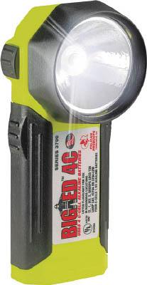 PELICAN BIG ED3700ライト【BIGED3700】(作業灯・照明用品・懐中電灯)