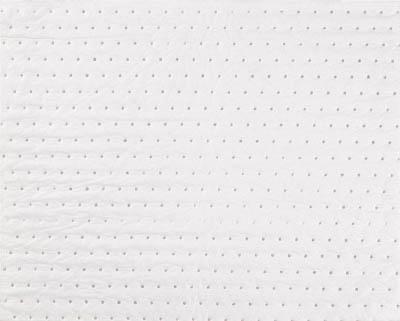 テラモト 吸油シート(裏地あり)400×500mm 110枚入【MR-939-314-0】(清掃用品・吸収材)