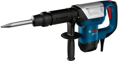 ボッシュ はつりハンマー【GSH5】(電動工具・油圧工具・コンクリートハンマー)