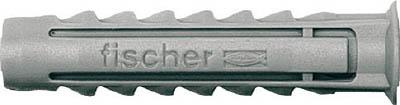 フィッシャー SXプラグ SX 売り出し 6x30 507155 プラグアンカー 倉 ファスニングツール 100本入