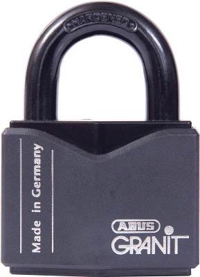 ABUS グラニット 37RK-80【37RK-80】(建築金物・工場用間仕切り・鍵)