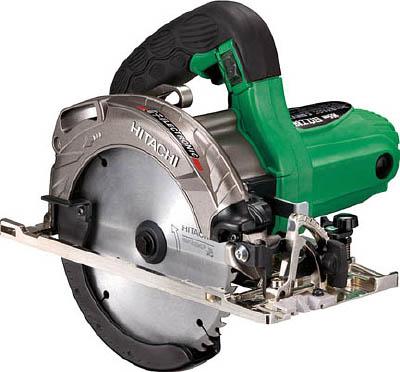 数量は多 深切り電子丸のこ【C6MVYA2】(電動工具・油圧工具・小型切断機):リコメン堂インテリア館 日立-DIY・工具