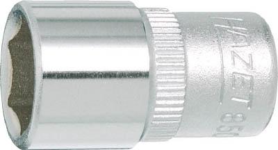 HAZET ソケットレンチ 6角タイプ 安売り 差込角9.5mm 880-16 プーラ スパナ ソケット レンチ 人気急上昇