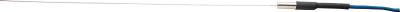 カスタム 細径センサ(CT-5100WP・CT-5200WP専用)【KS-700WP】(計測機器・温度計・湿度計)