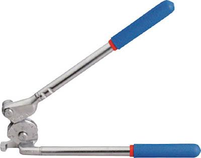 インペリアル チューブベンダー8mm【364-FHAM8】(水道・空調配管用工具・チューブベンダー)