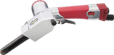 マイン ナロベルスター エアー式【NR-111-S】(空圧工具・エアベルトサンダー)