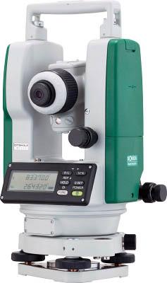 KDS 電子セオドライト【DT940LS】(測量用品・セオドライト)(代引不可)