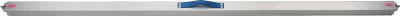 allsafe デッキングビーム S【DB-S】(吊りクランプ・スリング・荷締機・荷締機)