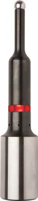 ショーン タッチファインダー φ32【0011232M0】(ツーリング・治工具・ツーリング工具)