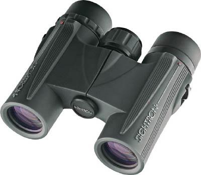 SIGHTRON 防水型コンパクト8倍双眼鏡 SI 825【S1-825】(光学・精密測定機器・双眼鏡)