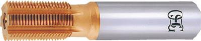 OSG タップ【PNGT-10X25XP1-INT】(ねじ切り工具・工作機用ねじ切り工具)