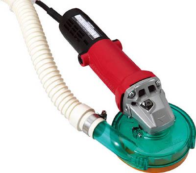 トモサダ エスカルゴS-100PM【S-100PM】(電動工具・油圧工具・用途別研磨機)