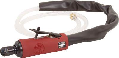 SI エアダイグラインダー【SI-SG40E-6L】(空圧工具・エアグラインダー)