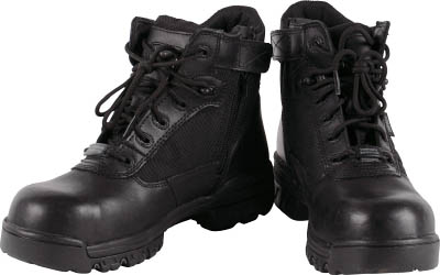 Bates スポーツ コンポジットトー 5 EW8.5【E02264EW8.5】(安全靴・作業靴・タクティカルブーツ)