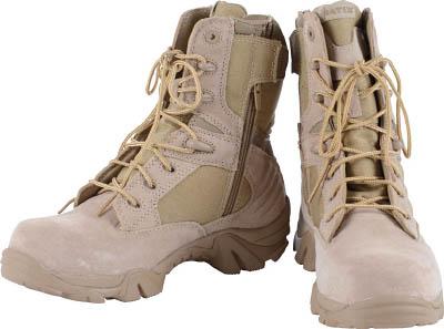 Bates コンポジットトー GX-8 EW7.5【E02276EW7.5】(安全靴・作業靴・タクティカルブーツ)