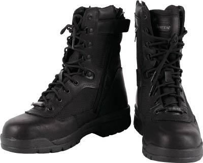 Bates スティールトー 8 EW8【E02320EW8】(安全靴・作業靴・タクティカルブーツ)