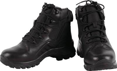 Bates DELTA-6 GORE-TEX EW7.5【E02905W7.5】(安全靴・作業靴・タクティカルブーツ)