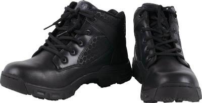 Bates CODE6-4 EW8【E06604EW8】(安全靴・作業靴・タクティカルブーツ)