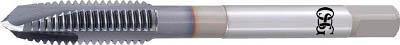OSG Aースパイラル M20X2.5【A-SFT-OH5-M20X2.5】(ねじ切り工具・スパイラルタップ)