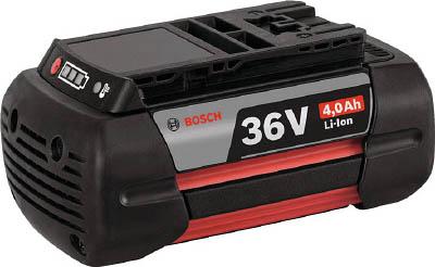 ボッシュ バッテリー 36Vリチウムイオン【A3640LIB】(電動工具・油圧工具・ハンマードリル)
