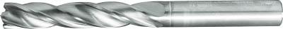 マパール GIGA-Drill(SCD191)4枚刃高送りドリル 内部給油×5D【SCD191-1250-4-4-140HA05-HP835】(代引不可)