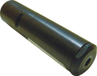 見事な創造力 PULLING ストレートタイプ HEAD MaxiboltS CHERRY −【H83B-5MB】(ファスニングツール・リベッター)():リコメン堂インテリア館-DIY・工具