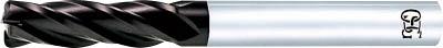 第一ネット 超硬エンドミル【FX-CR-MG-EML-16XR0.5】(旋削・フライス加工工具・超硬スクエアエンドミル):リコメン堂インテリア館 OSG-DIY・工具
