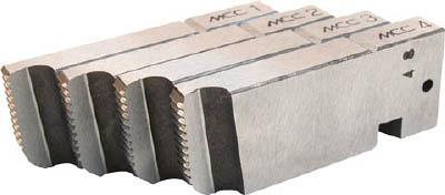 MCC PM SKHチェーザ PT1.1/2-2【PSCG005】(水道・空調配管用工具・ねじ切り機)