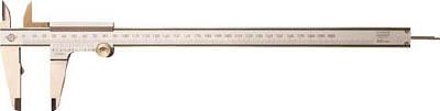 カノン ピタノギス300mm【PITA30】(測定工具・ノギス)【送料無料】, オプショナル豊和:6192363e --- officewill.xsrv.jp