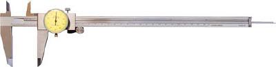 カノン ダイヤルノギス300mm【DMK30J】(測定工具・ノギス)【送料無料】