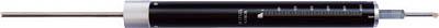 カノン 棒形テンションゲージTK30000CN【TK30000CN】(計測機器・テンションゲージ)