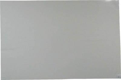 オカモト クリーンマット【AS23-600-900-W】(床材用品・クリーンマット)