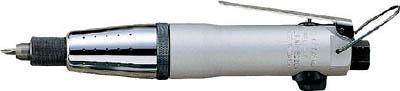 瓜生 ダイグラインダロールタイプ【UG-25NSA】(空圧工具・エアグラインダー)