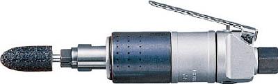 瓜生 インパクトドライバ【US-450WB】(空圧工具・エアドライバー)